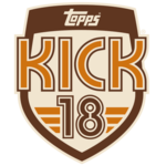 KICK: Football Card Trader APK icon