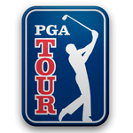 PGA TOUR APK icon