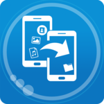File Transfer - Data Sharing APK