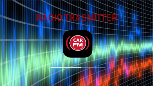 Fm Transmitter Car 2 1 APK : Download v2 0 for Android at AndroidCrew
