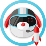 Dr. Booster - Boost Game Speed APK icon