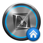 TSF Launcher Patch APK icon