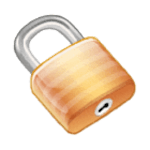 Universal Password Manager for PC icon