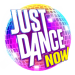Just Dance Now APK icon