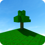 SkyBlock : Island Craft APK icon