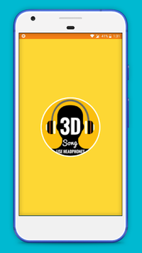 Hindi Song In 3D Audio APK : Download v1 3 for Android at