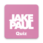 Jake Paul Quiz APK