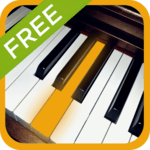 Piano Melody Free APK icon