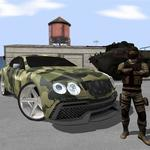 Army Extreme Car Driving 3D APK