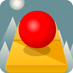 Rolling G Sky APK icon