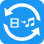 Video to MP3 APK icon
