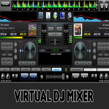 🌷 Best dj mixer apk download | Best DJ Mix Software for Android
