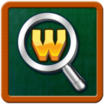 Word Search Unlimited APK icon