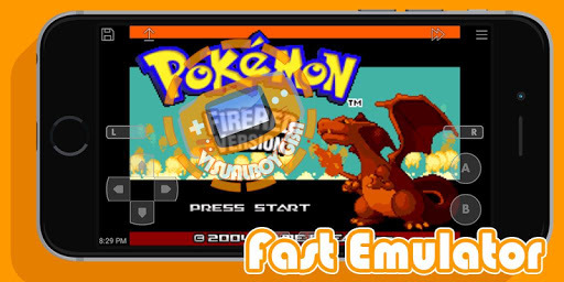VisualBoy GBA Emulator APK : Download v3 1 5 for Android at AndroidCrew