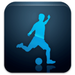 Live Football On TV (Guide World Cup 2018) APK icon