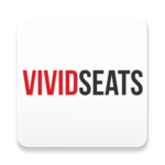 Vivid Seats - Concert Tickets for PC icon