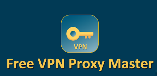 Ghost Company] Super vpn apk android 2 3
