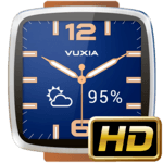 Wear Face Collection HD APK icon