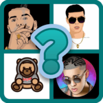 Guess the song of Trap APK