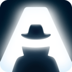 Anonymous dating and chat free APK icon