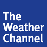 The Weather Channel: Local Forecast & Weather Maps APK icon