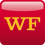 Wells Fargo Mobile APK icon