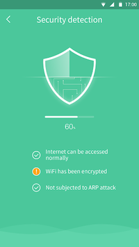 Network Booster-WiFi Manager APK : Download v1 0 2 for Android at