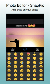 Photo Editor - SnapPic With Beauty Selfie Camera APK : Download v2 1