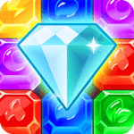 Diamond Dash Match 3: Award-Winning Matching Game APK