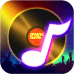 Music Hero - Rhythm Beat Tap APK icon