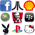 Picture Quiz: Logos APK icon