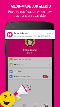 Jobpedia Part-Time Job Search APK : Download v3 1 6 for