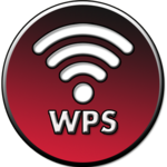 Wps Wifi Wpa tester & connect APK