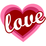 Love days counter APK icon
