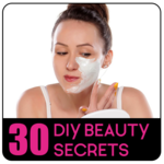 30 Beauty Secrets for Women APK