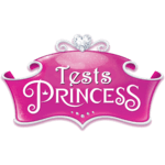 Princess Test. Which princess are you look like? APK icon