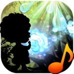 The God of Piano-Shooting game APK icon