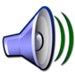 best real siren sounds free APK icon