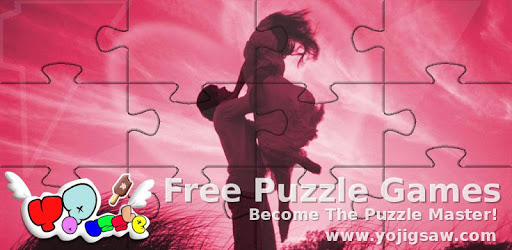 Romance Jigsaw Puzzles APK : Download v2 9 44 for Android at