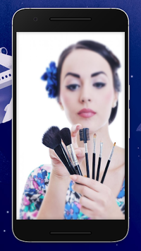 YOUCAMS : beauty camera plus girl & makeup APK Download for Android