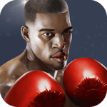 Punch Boxing 3D APK icon