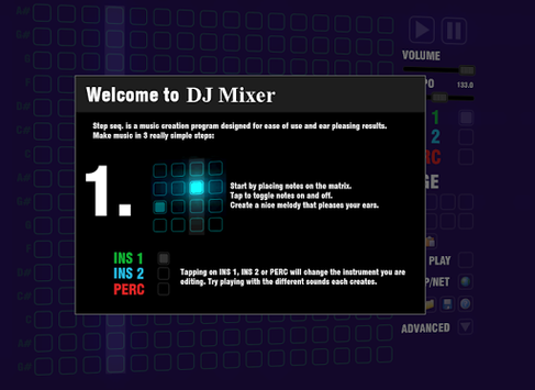 Free Music Editor Dj Mixer APK : Download v1 6 for Android at