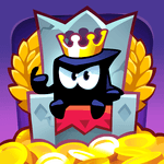 King of Thieves APK icon