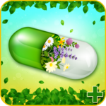 Natural Home Remedies & Cures APK
