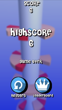 Helix Jump Piano APK : Download v1 8 for Android at AndroidCrew