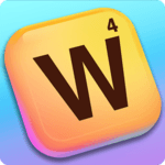 Words With Friends Classic APK icon