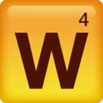 Words With Friends – Play Free APK icon