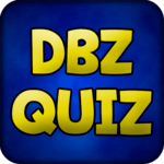 Quiz for Dragon Ball Z APK