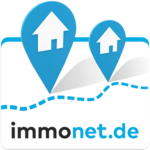 Immonet Property Search APK icon