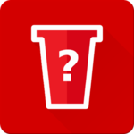 I Never - Party Game APK icon